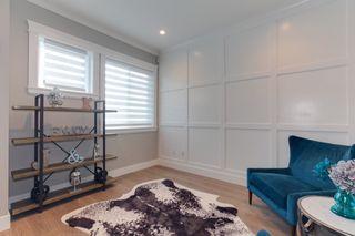 Photo 2: 20399 HARTNELL Avenue in Maple Ridge: Northwest Maple Ridge House for sale : MLS®# R2382079