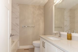 Photo 10: 20399 HARTNELL Avenue in Maple Ridge: Northwest Maple Ridge House for sale : MLS®# R2382079