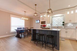 Photo 4: 20399 HARTNELL Avenue in Maple Ridge: Northwest Maple Ridge House for sale : MLS®# R2382079
