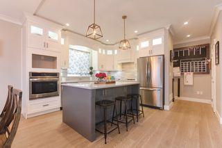 Photo 5: 20399 HARTNELL Avenue in Maple Ridge: Northwest Maple Ridge House for sale : MLS®# R2382079