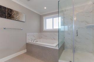 Photo 9: 20399 HARTNELL Avenue in Maple Ridge: Northwest Maple Ridge House for sale : MLS®# R2382079