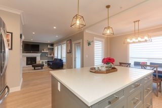 Photo 6: 20399 HARTNELL Avenue in Maple Ridge: Northwest Maple Ridge House for sale : MLS®# R2382079