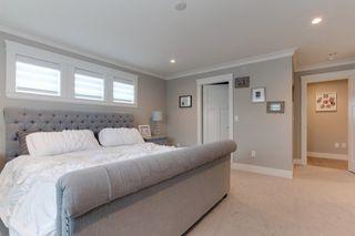 Photo 7: 20399 HARTNELL Avenue in Maple Ridge: Northwest Maple Ridge House for sale : MLS®# R2382079