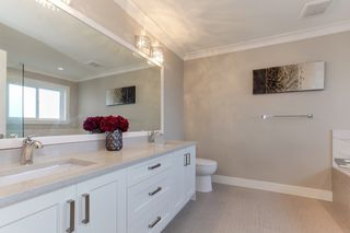 Photo 8: 20399 HARTNELL Avenue in Maple Ridge: Northwest Maple Ridge House for sale : MLS®# R2382079