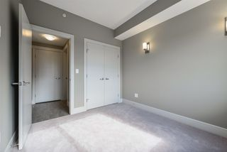 Photo 23: 203 7508 GETTY Gate in Edmonton: Zone 58 Condo for sale : MLS®# E4163453