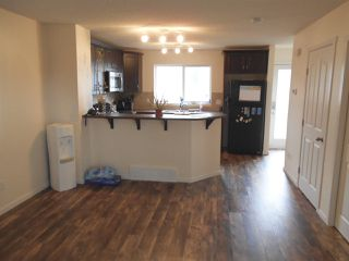 Photo 9: 3634 12 Street in Edmonton: Zone 30 House for sale : MLS®# E4164344