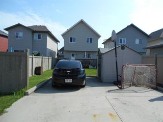 Photo 17: 3634 12 Street in Edmonton: Zone 30 House for sale : MLS®# E4164344