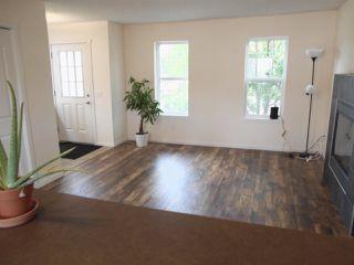 Photo 7: 3634 12 Street in Edmonton: Zone 30 House for sale : MLS®# E4164344