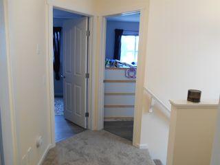 Photo 13: 3634 12 Street in Edmonton: Zone 30 House for sale : MLS®# E4164344