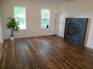 Photo 3: 3634 12 Street in Edmonton: Zone 30 House for sale : MLS®# E4164344