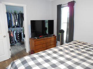 Photo 12: 3634 12 Street in Edmonton: Zone 30 House for sale : MLS®# E4164344