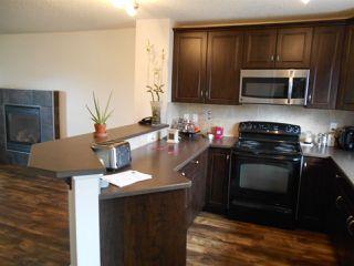 Photo 5: 3634 12 Street in Edmonton: Zone 30 House for sale : MLS®# E4164344