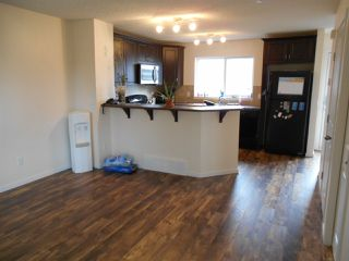 Photo 4: 3634 12 Street in Edmonton: Zone 30 House for sale : MLS®# E4164344
