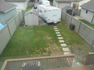 Photo 18: 3634 12 Street in Edmonton: Zone 30 House for sale : MLS®# E4164344