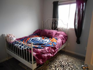 Photo 11: 3634 12 Street in Edmonton: Zone 30 House for sale : MLS®# E4164344