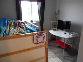 Photo 10: 3634 12 Street in Edmonton: Zone 30 House for sale : MLS®# E4164344