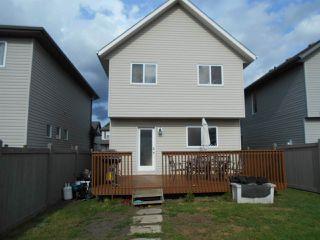Photo 2: 3634 12 Street in Edmonton: Zone 30 House for sale : MLS®# E4164344
