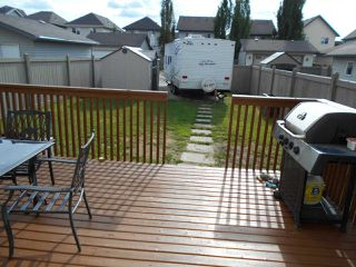 Photo 19: 3634 12 Street in Edmonton: Zone 30 House for sale : MLS®# E4164344