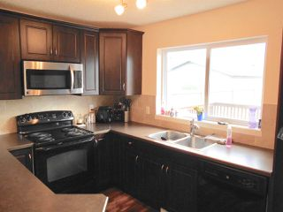 Photo 6: 3634 12 Street in Edmonton: Zone 30 House for sale : MLS®# E4164344