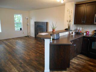 Photo 8: 3634 12 Street in Edmonton: Zone 30 House for sale : MLS®# E4164344