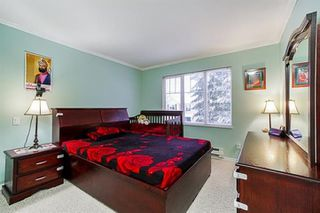 Photo 10: 72 13499 92 Avenue in Surrey: Queen Mary Park Surrey Townhouse for sale : MLS®# R2386432