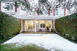 Photo 17: 72 13499 92 Avenue in Surrey: Queen Mary Park Surrey Townhouse for sale : MLS®# R2386432