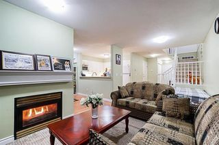 Photo 4: 72 13499 92 Avenue in Surrey: Queen Mary Park Surrey Townhouse for sale : MLS®# R2386432