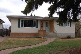 Main Photo: 11735 46 Avenue in Edmonton: Zone 15 House for sale : MLS®# E4164519