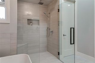 Photo 27: 1712 26A Street SW in Calgary: Shaganappi Detached for sale : MLS®# C4263877