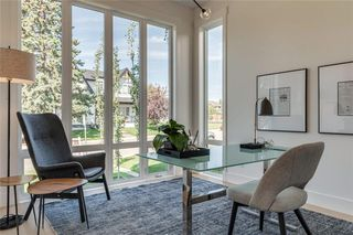 Photo 3: 1712 26A Street SW in Calgary: Shaganappi Detached for sale : MLS®# C4263877