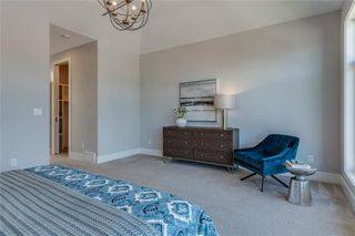Photo 21: 1712 26A Street SW in Calgary: Shaganappi Detached for sale : MLS®# C4263877