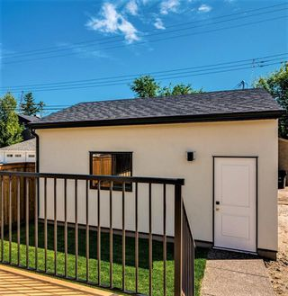 Photo 42: 1712 26A Street SW in Calgary: Shaganappi Detached for sale : MLS®# C4263877