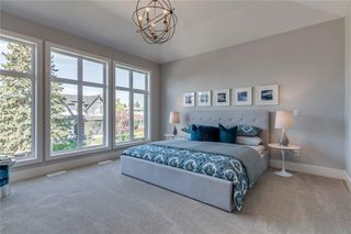 Photo 18: 1712 26A Street SW in Calgary: Shaganappi Detached for sale : MLS®# C4263877