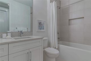 Photo 37: 1712 26A Street SW in Calgary: Shaganappi Detached for sale : MLS®# C4263877