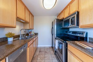 Photo 9: Condo for sale : 1 bedrooms : 4205 Lamont St #8 in San Diego