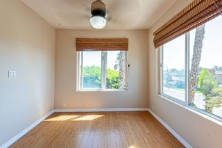Photo 7: Condo for sale : 1 bedrooms : 4205 Lamont St #8 in San Diego