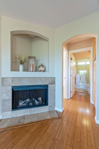 Photo 12: Condo for sale : 1 bedrooms : 4205 Lamont St #8 in San Diego