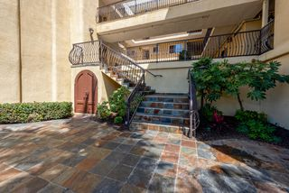 Photo 23: Condo for sale : 1 bedrooms : 4205 Lamont St #8 in San Diego