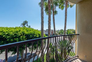 Photo 22: Condo for sale : 1 bedrooms : 4205 Lamont St #8 in San Diego