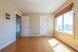 Photo 13: Condo for sale : 1 bedrooms : 4205 Lamont St #8 in San Diego