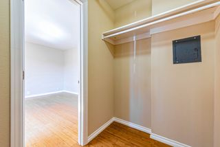 Photo 15: Condo for sale : 1 bedrooms : 4205 Lamont St #8 in San Diego