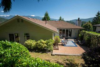 Photo 5: 1857 CLIFFWOOD Road in North Vancouver: Deep Cove House for sale : MLS®# R2401925