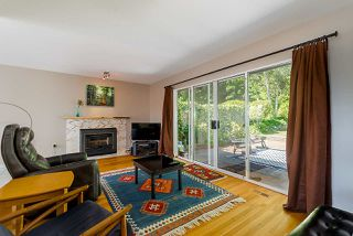 Photo 13: 1857 CLIFFWOOD Road in North Vancouver: Deep Cove House for sale : MLS®# R2401925