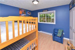 Photo 29: 7193 Cedar Brook Pl in SOOKE: Sk John Muir Single Family Detached for sale (Sooke)  : MLS®# 823991