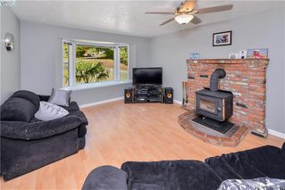 Photo 6: 7193 Cedar Brook Pl in SOOKE: Sk John Muir Single Family Detached for sale (Sooke)  : MLS®# 823991