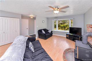 Photo 8: 7193 Cedar Brook Pl in SOOKE: Sk John Muir Single Family Detached for sale (Sooke)  : MLS®# 823991