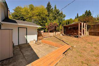 Photo 15: 7193 Cedar Brook Pl in SOOKE: Sk John Muir Single Family Detached for sale (Sooke)  : MLS®# 823991