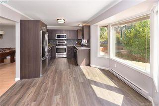 Photo 12: 7193 Cedar Brook Pl in SOOKE: Sk John Muir Single Family Detached for sale (Sooke)  : MLS®# 823991