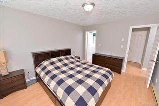 Photo 11: 7193 Cedar Brook Pl in SOOKE: Sk John Muir Single Family Detached for sale (Sooke)  : MLS®# 823991