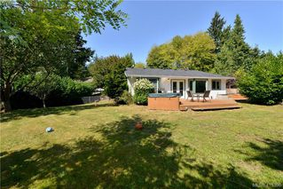 Photo 26: 7193 Cedar Brook Pl in SOOKE: Sk John Muir Single Family Detached for sale (Sooke)  : MLS®# 823991